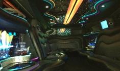 home-07-inside-hummer