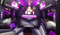 home-11-inside-luxury-bus